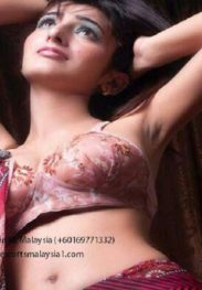 Hoor Indian Busty @0060169771332@
