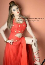 Sanam escorts near kl sentral @0060169771332@