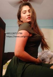 independant indian escorts in kl malaysia @00601126713786@