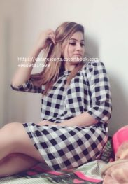 indian escorts in Doha Qatar @%+96894314599@%