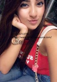 Indian escorts in KL Malaysia @00601126713786@