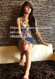 Neha indian escorts in Doha Qatar @%+96894314599@%