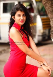 Indian escorts in KL Malaysia @0060169771332@