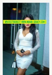 INDIAN FEMALE ESCORTS in FUJAIRAH ~O5S7869622~ Escorts Girl Fujairah